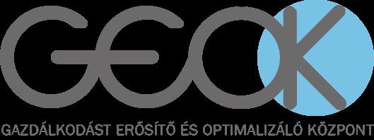 cropped-GEOK-logo-szines-1.png